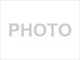 Кондиционер Mitsubishi Heavy SRK50MA-S